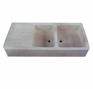 Stone Farmhouse Sinks-XIAMEN CHSTONE COMPANY LIMITED